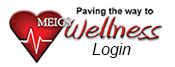 Meigs Wellness Login